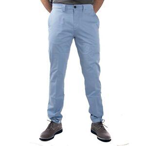 Harmont-amp-Blaine-Pantalone-Jeans-Uomo-Col-e-tg-varie-NUOVA-COLLEZIONE-S-S-19