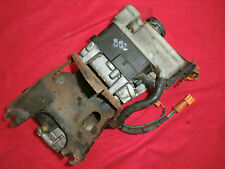 ABS-Hydraulikblock Honda Prelude BB1 BB2 BB3 Bj.1992-1996