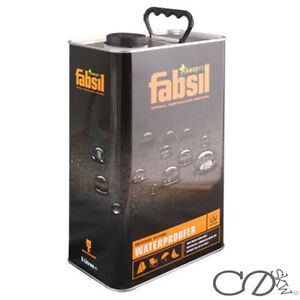 Image is loading Grangers-Fabsil-UV-Waterproofer-Waterproofing-Sealant -Awning-Tent-  sc 1 st  eBay & Grangers Fabsil UV Waterproofer Waterproofing Sealant Awning Tent ...