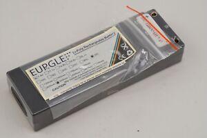 Batterie-Lipo-7-4V-3200mAh-35C-Modelisme