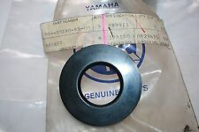 Yamaha nos snowmobile tank fuel cap seal sr gp ex et srx gpx xs1 xs2 338 433 440