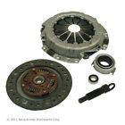 Clutch Kit Beck/Arnley 061-9527 fits 04-07 Suzuki Aerio 2.3L-L4