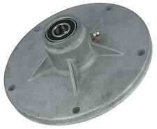 Jack Shaft Housing With Bearing Fits MURRAY Ride On 492574, 24384, 90905