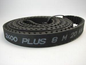 PIRELLI 305K4 Replacement Belt
