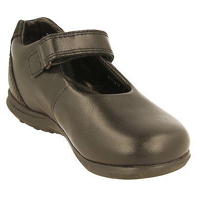 Girls Start Rite Formal/School Shoes - Crazi