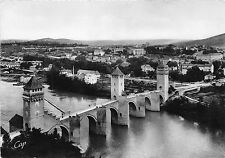 BR28516 Cahors le pont Valente france