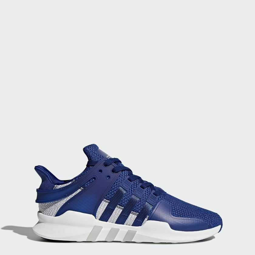 Adidas Originals Men's EQT SUPPORT ADV Sneakers Size 10 us BY9590