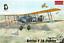 Roden-425-Bristol-F-2B-Fighter-British-1-48-scale-model-airplane-kit-164-mm miniature 1