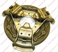 Steering Clutch Pressure Plate For John Deere 450 450b Dozer Industrial At18416
