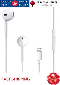 Apple-Lightning-OEM-EarPods-Headset-Original-iPhone-11-Pro-X-XS-Max-XR-8-7