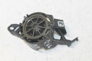 6261B-Citroen-C6-2010-LHD-JBL-Tweeter-Speaker-9658709280