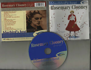 ROSEMARY-CLOONEY-THE-GIRL-SINGER-BLUEBIRD-16-TRACKCD-FREE-P-amp-P