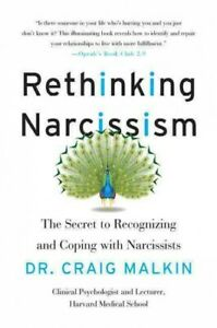 Rethinking-Narcissism-The-Secret-to-Recognizing-and-Coping-With-Narcissists