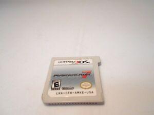 Mario Kart 7 (Nintendo 3DS) game 2ds xl