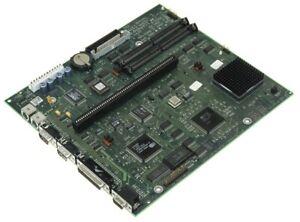 Carte Mère Fujitsu D824-b11 Gs3 Simm Isa L7fjehjh-07172138-212192247