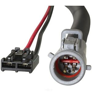 Fuel Pump and Sender Assembly Spectra SP2270H