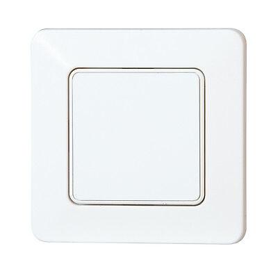KOPP Dimmat Sensor Dimmer VISION bronze-metall UP Unterputz Helligkeitsregler
