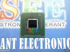 Manufacturer refurbished INTEL DH82HM87 SR17D PCH HM87 Laptop Motherboard chips