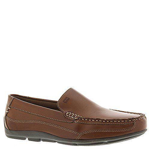 Tommy Hilfiger Select  Uomo Fashion Sneaker- Select Hilfiger SZ/Farbe. a762da