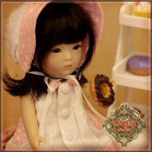 HC0095A-Pink-Outfit-Yu-Ping-Doll-Ten-Ping-Sister-Ruby-Red-Galleria