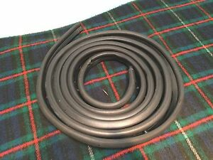 Saab-c900-Classic-900-3dr-Hatchback-Rubber-Seal-Weatherstrip