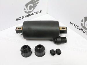 Moto Guzzi Spiegel rechts T3 T5 Convert G5 LM III V50 65  SR500 14769850