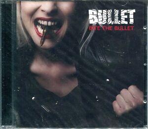 BULLET-Bite-The-Bullet-AC-DC-KROKUS-ACCEPT-NWOBHM