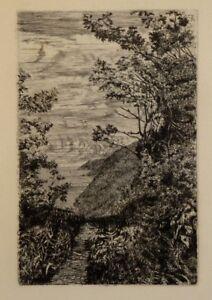 Eau-forte-de-EDOUARDS-034-Paysage-034-1868