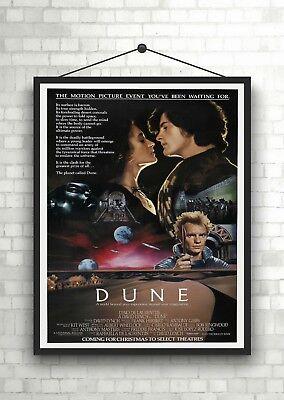 Full Metal Jacket Classic Movie Large Poster Art Print Maxi A1 A2 A3 A4