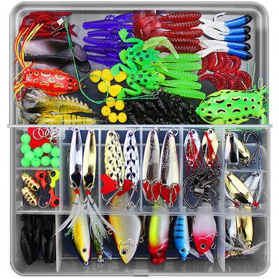 Wholesale 20x Hard Unpainted VIB Crankbait Blank Fishing Lure Eyes Bass Pike Kit
