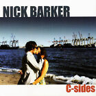 C-Sides by Nicholas Barker (CD, Mar-2005, Liberation)