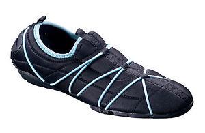 Neoprenschuhe BECO Neopren-Schuhe Surfschuhe Gr.37 Standschuhe