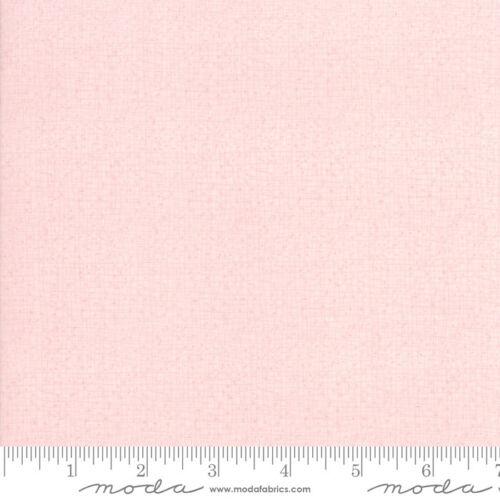 Abby Rose 48626-122 Moda Fabrics Robin Pickens Priced Per Half Yard