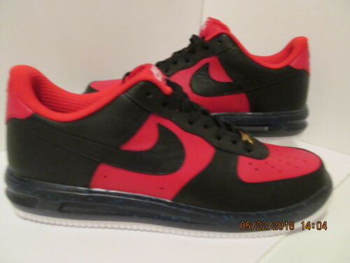 chaussures de séparation fb81e bf8bd Jordan Nike neuf le amp; 13 Taille Bred