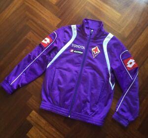 giacca Fiorentina modello