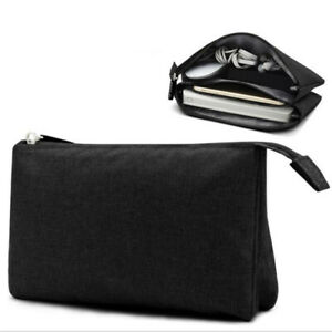 Portable-Travel-Cable-Organizer-Digital-Bag-Trip-Charger-Wires-Case-Pouch-LD