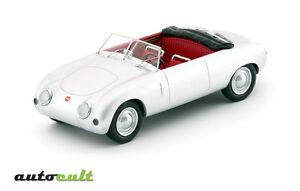 Denzel-4-Sitzer-Prototyp-silber-1949-1-43-AutoCult