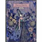 Harry Clarke: An Imaginative Genius in Illustrations and Stained-Glass Arts by Hiroshi Umino (Paperback, 2014)