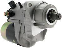 Starter Yale Gp120 Gp70 S6s Hyster H-75-120xl 1388721 19963