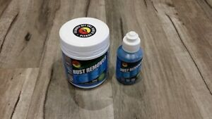 Rust-Remover-Gel-by-Rusted-Solutions
