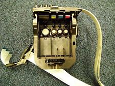Genuine Dell P513w All In One Photo Printer Printhead Assembly (No Ink)