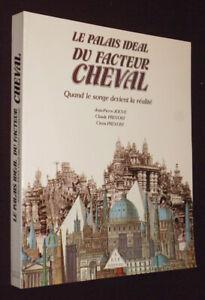 Le-Palais-ideal-du-facteur-Cheval-Quand-le-songe-devient-realite