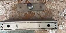Schlage M450 Electromagnetic Lock 1224 Vdc 1000 Pound Hold Withmag Bond Sensor