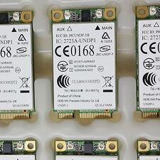 HP 6930P 2730P 2530P 8530 CQ35 CQ45 MINI1000 3G HSPA WWAN Card Mobile Broadband