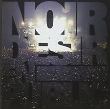 Noir D sir, Noir Desir - En Public [New CD] France - Import