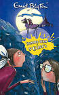 Summer Term at St. Clare's by Enid Blyton (Paperback, 2005)
