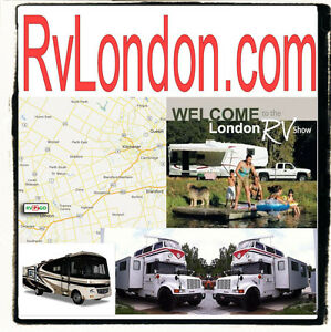 RV-London-com-Domain-Name-For-Sale-Rent-Campers-Put-a-Website-On-it-URL-travel