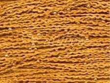 Louisa Harding ::Mulberry Hand Beaded #36:: silk yarn Golden 40% OFF!