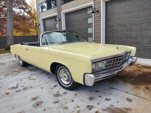 1966-Chrysler-Imperial