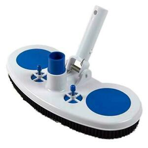 Swimming-Pool-Vacuum-Head-Cleaner-Cleaning-Brush-Suction-Head-Tool-Clean-I2C2
